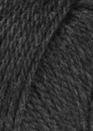 CARPE DIEM - ANTHRAZIT MELANGE (0370)