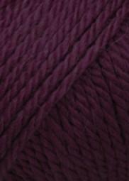 CARPE DIEM - BORDEAUX (0164)