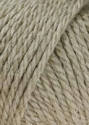 CARPE DIEM - CAMEL MELANGE (0339)