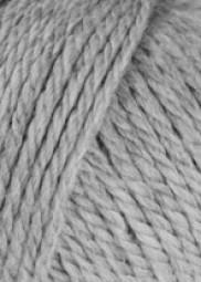 CARPE DIEM - HELLGRAU MELANGE (0303)
