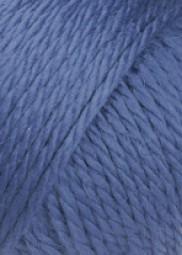 CARPE DIEM - JEANS DUNKEL (0034)
