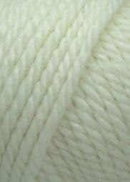 CARPE DIEM - OFFWHITE (0094)