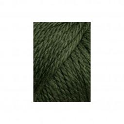 CARPE DIEM - OLIVE (0198)