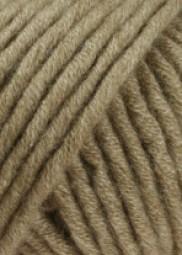 CASHMERE BIG - CAMEL (0039)
