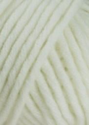 CASHMERE BIG - OFFWHITE (0094)