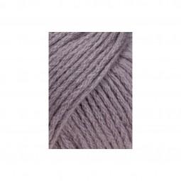 CASHMERE CLASSIC - ALTROSA DUNKEL (0048)