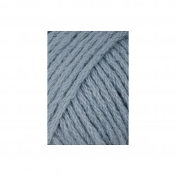 CASHMERE CLASSIC - JEANS (0033)