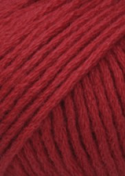 CASHMERE CLASSIC - ROT (0062)