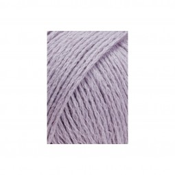 CASHMERE COTTON - ALTROSA (0048)