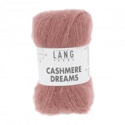 CASHMERE DREAMS - ALTROSA (0048)