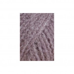 CASHMERE LIGHT - ALTROSA (0048)