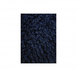 CASHMERE LIGHT - NAVY (0025)