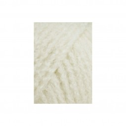 CASHMERE LIGHT - SAND (0096)