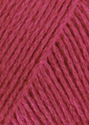 CASHMERE PREMIUM - PINK (0165)