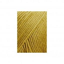 CASHMERINO F.B.A.M. - GOLD (0150)