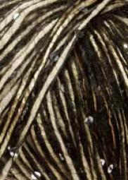 CELINE LUXE - BRAUN/ SILBER (0067)