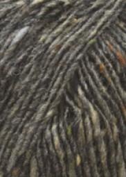 DONEGAL - HELLBRAUN (0067)