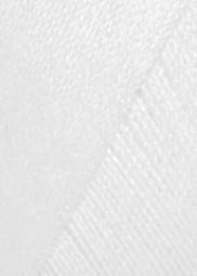 EXTRA WEISS - WEISS (0008)