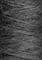 FERSENWOLLE - ANTHRAZIT MELANGE (0070)