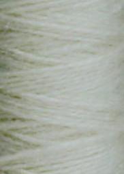 FERSENWOLLE - BEIGE (0226)