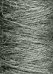 FERSENWOLLE - DUNKELGRAU MELANGE (0003)