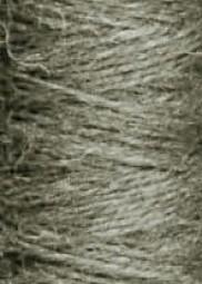 FERSENWOLLE - HELLBEIGE MELANGE (0022)