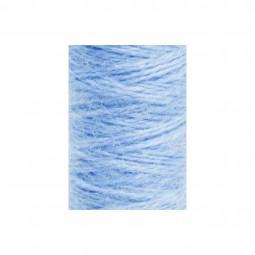 FERSENWOLLE - HELLBLAU (0220)