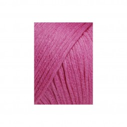 FIFTY - PINK (0085)