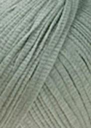 GAMMA - HELLGRAU (0024)