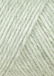 JAWOLL - BEIGE (0226)