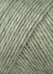 JAWOLL - HELLBEIGE MELANGE (0022)
