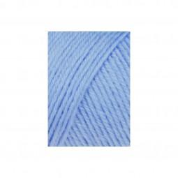 JAWOLL - HELLBLAU (0220)