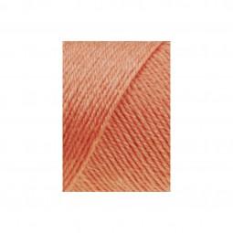 JAWOLL - LACHS (0228)