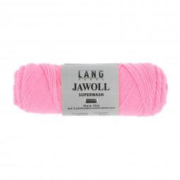 JAWOLL - PINK NEON (0385)