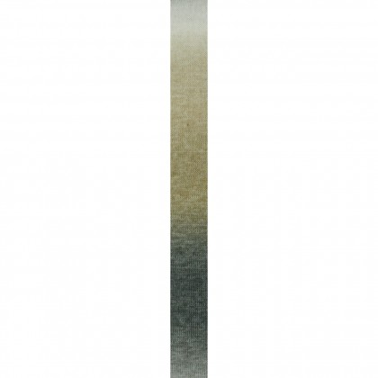 JAWOLL TWIN - BEIGE/ GRAU (0502)