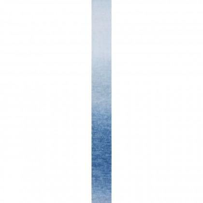 JAWOLL TWIN - BLAU (0507)