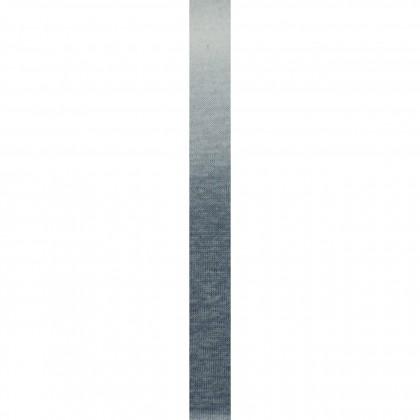 JAWOLL TWIN - GRAU (0505)