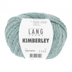 KIMBERLEY - ACQUA (0072)