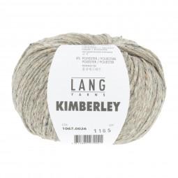 KIMBERLEY - BEIGE (0026)