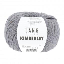 KIMBERLEY - GRAU (0024)