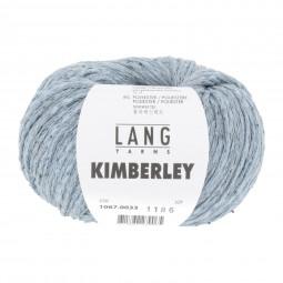 KIMBERLEY - JEANS HELL (0033)