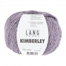KIMBERLEY - LILA (0007)