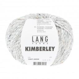 KIMBERLEY - OFFWHITE (0094)