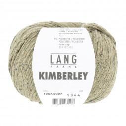 KIMBERLEY - OLIVE (0097)