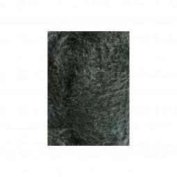LACE - ANTHRAZIT (0070)