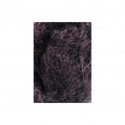 LACE - AUBERGINE (0080)