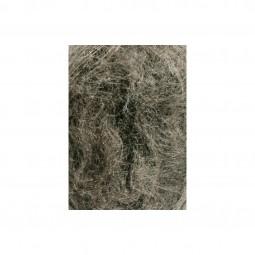 LACE - DUNKELBRAUN (0068)