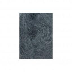LACE - GRAU MÉLANGE (0005)