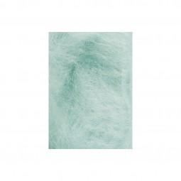LACE - MINT (0058)