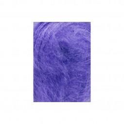 LACE - VIOLETT (0046)